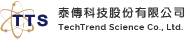 TechTrend Science Co., Ltd. - Help customers to get the upmost benefit through our excellent service