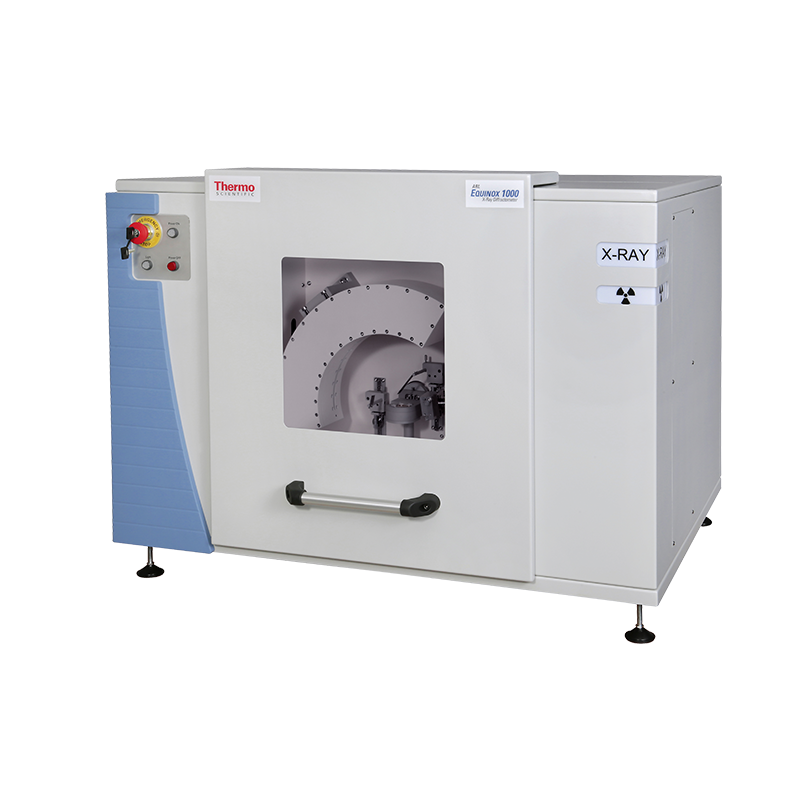 Thermo Scientific  ARL Equinox 1000