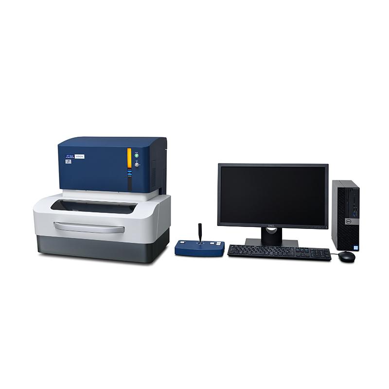 FT160 系列X射線螢光鍍層厚度測量儀